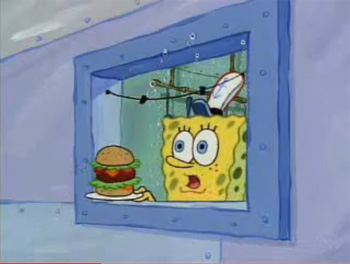 spongebob-krabby-patty